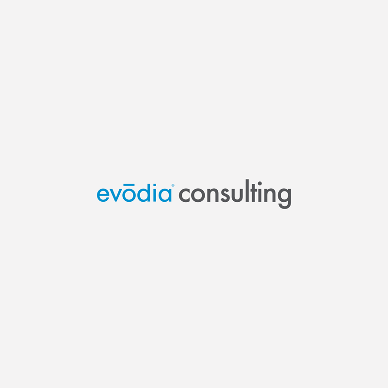 Evodia Consulting 2018 Review